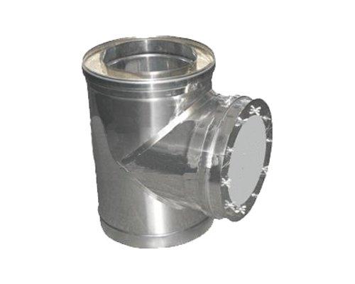 Взрывной клапан на дымоходе котла как прочистить дымоход в домашних условиях