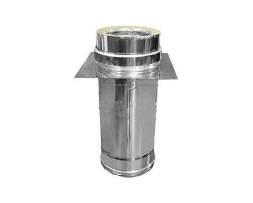 Росинокс дымоходы купить в дмитрий дымоход
